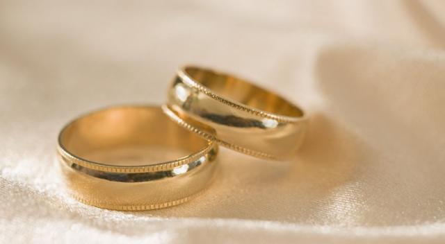 İslami Evlilik Sitesi