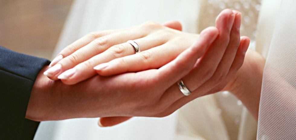 Evlilik Sietsi